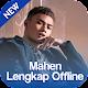 Lagu Mahen Lengkap Offline 2021