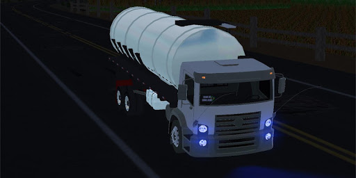Truck Brasil Simulador  screenshots 3