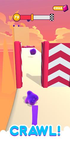 Blob Runner 3D apktram screenshots 16