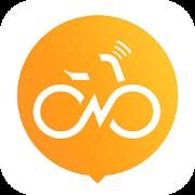 oBike-Stationless Bike Sharing