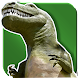 WAStickerApps Dinosaurs - Androidアプリ