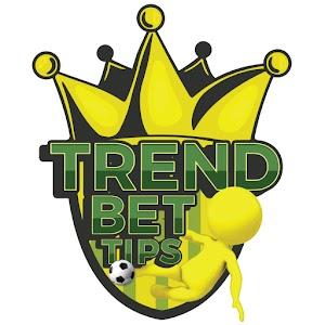 Trrend Tips Bet 1.0.5 by Trend Team Sport logo