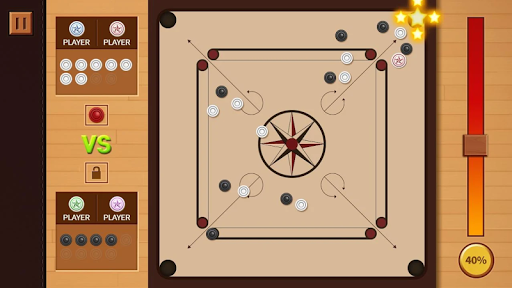 Carrom Champion 1.1.3 screenshots 7