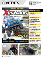 Xtreme RC Cars
