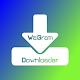 WaGram Downloader Pour PC