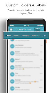 Messages Improved 4.4.4-Prod-Mei-Messages-Improved