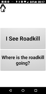 Roadkill Report For Pc – Latest Version For Windows- Free Download 1