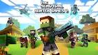 screenshot of The Survival Hunter Games 2