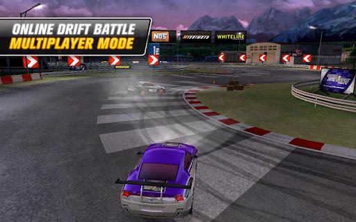 Drift Mania Championship 2 Pro ss2