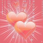 Love Test Pro - Love Compatibility