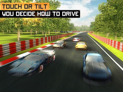 Need for Car Racing Real Speed 1.4 screenshots 12
