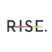 RISE Fitness by Rachel Hollis