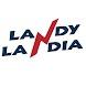 Landylandia ricambi e accessori Land Rover