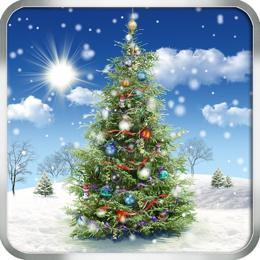 Baixar Christmas Tree Lite para Android