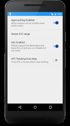 VatAlert 3.0.8 Rel screenshots 7