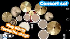 Drum setのおすすめ画像2