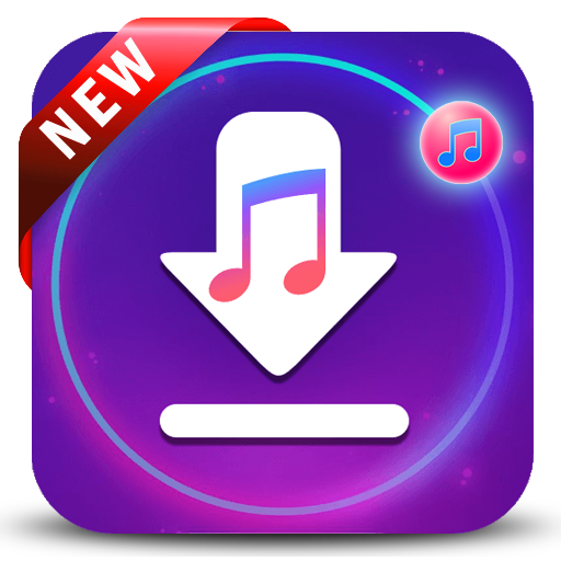 Baixar Free Music Downloader : Mp3 Music Download Songs para Android