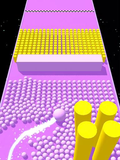 Color Bump 3D 1.4.10 Screenshots 10