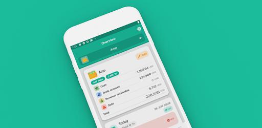 แอพทำบัญชีขายของออนไลน์ 2021 : Wallet Story