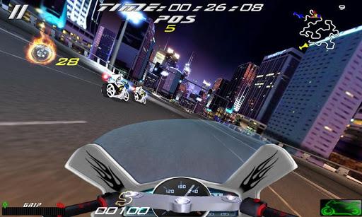 Ultimate Moto RR 2 apkpoly screenshots 13