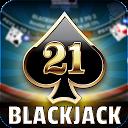 BlackJack 21 - Kostenlos Black Jack online casino