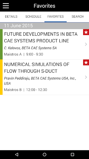 BETA-CAE 2.7 Screenshots 9