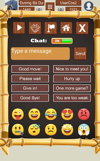 Chinese Chess Online apkslow screenshots 19
