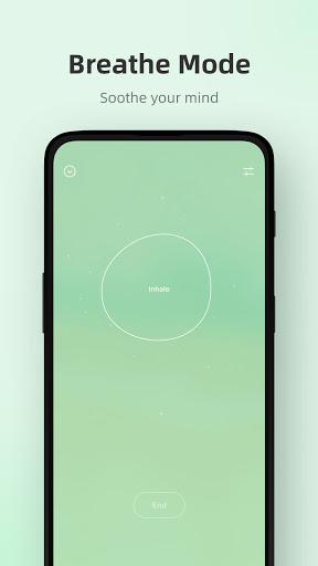 Tide - Sleep Sounds, Focus Timer, Relax Meditate  Screenshots 5