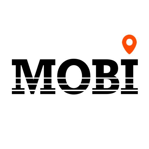 MOBI Partner