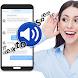 Text to Speech (TTS) - Text Reader & Converter - Androidアプリ