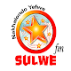 Sulwe FM para PC Windows