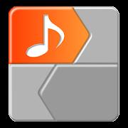 SocialLine - Background Music
