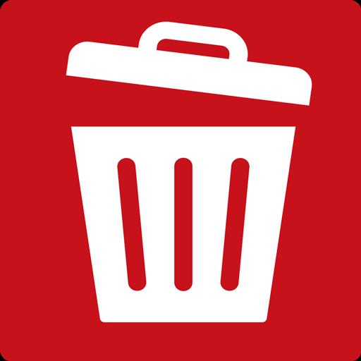 Las Mejores Aplicaciones para Desinstalar Aplicaciones Gratis