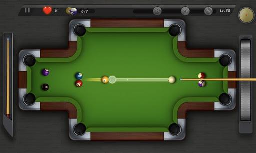 Pooking - Billiards City apkdebit screenshots 18