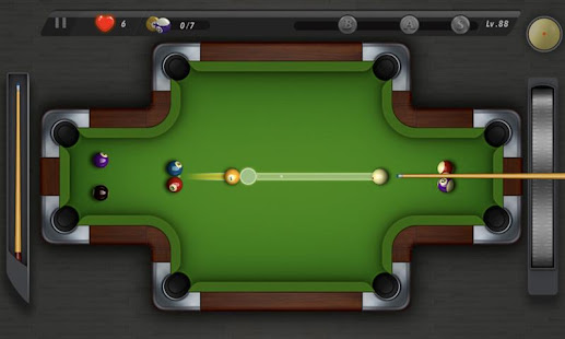 Image For Pooking - Billiards City Versi 3.0.19 9