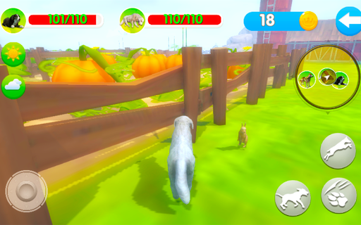 Dog Home 1.1.6 screenshots 15
