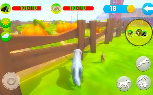 Dog Home apkpoly screenshots 15