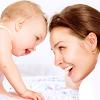 Future Baby Face Generator - Future Baby Predictor