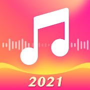 Free Ringtones & Best Ringtones 2021