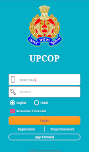 UPCOP  Apps on For Pc [free Download On Windows 7, 8, 10, Mac] 2
