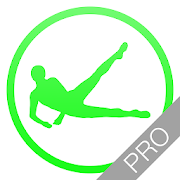 icon Daily Leg Workout