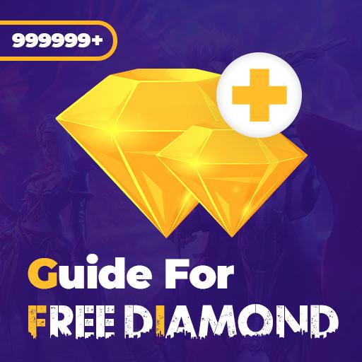 Guide For Free Diamonds