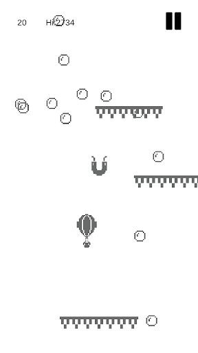 Hot Balloon apkdebit screenshots 3