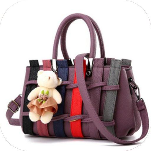 Baixar Fashion Bag Design
