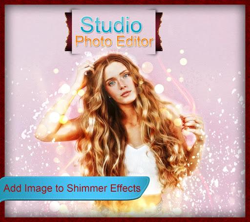 Studio Photo Editor For PC Windows (7, 8, 10, 10X) & Mac Computer Image Number- 14