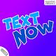 Free TextNow: Text US Number Advice para PC Windows