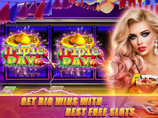 Caesars Slots: Casino & Slots 17+ - App Store - Apple Online