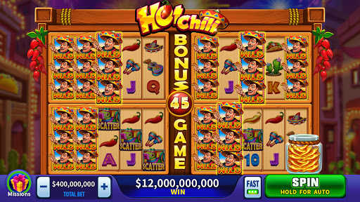 SloTrip Casino - Vegas Slots 6.5.0 screenshots 3