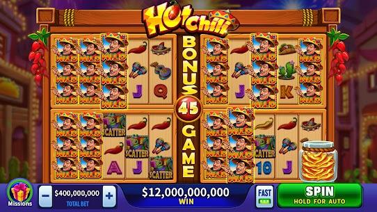 SloTrip Casino – Vegas Slots 4