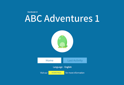ABC Adventures 1 For PC Windows (7, 8, 10, 10X) & Mac Computer Image Number- 6